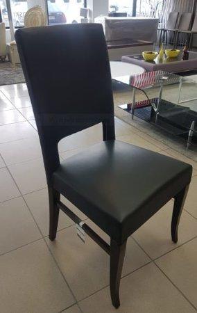 Krzesło 1354 - Selva