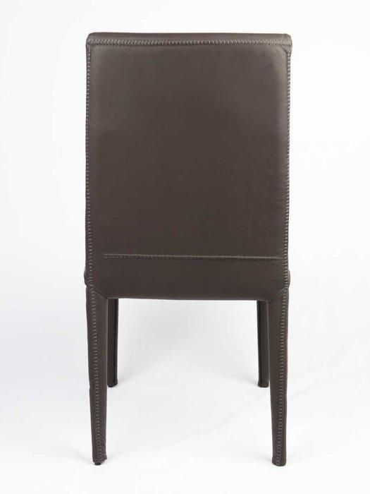 Krzesło Villa - Miotto