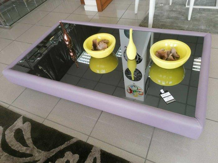 Stolik kawowy Eros - Incanto
